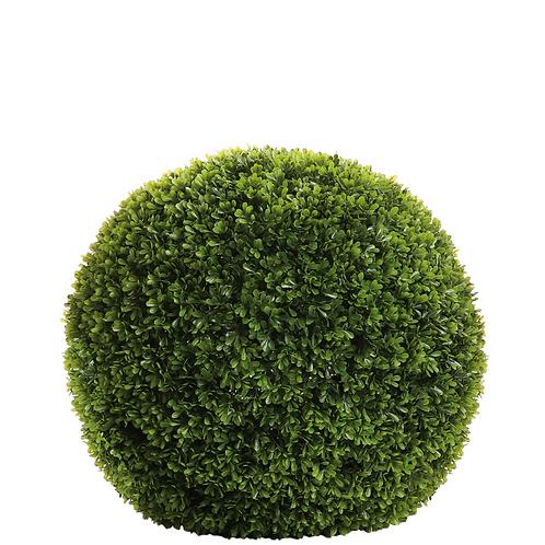 Boxwood ball 30cm