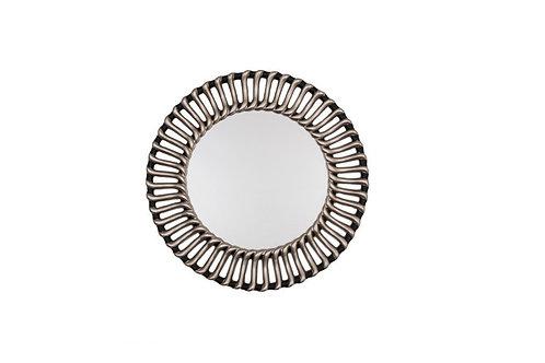 Sage Mirror