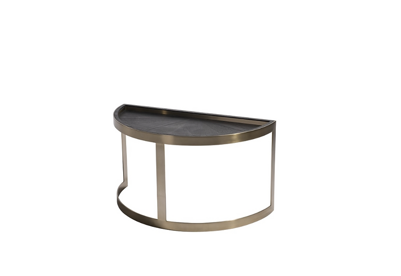 RV May Side Table