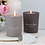 Thumbnail: Addison Ross Cedar RevolutionScented Candle