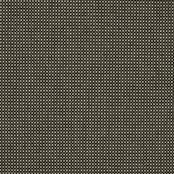 Reversed Dots Black B106