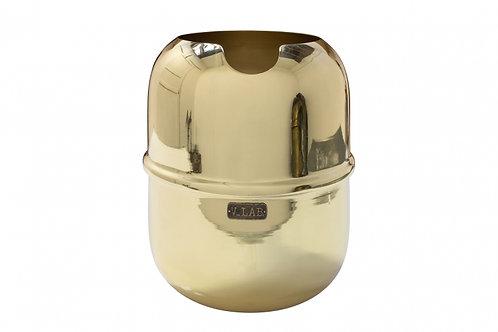 Pedro Wine Cooler Gold