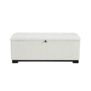 RL Barcelona Blanket Box