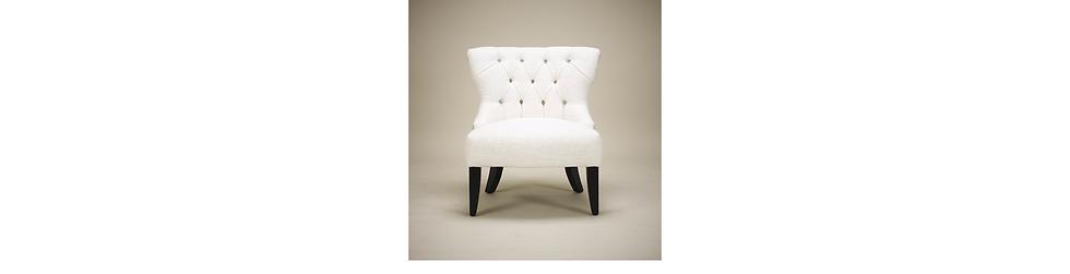 RL Rebecca Chair