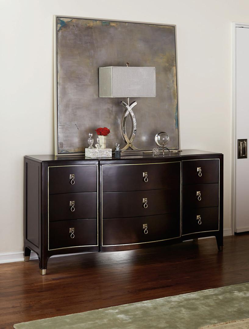 Miramont Dresser