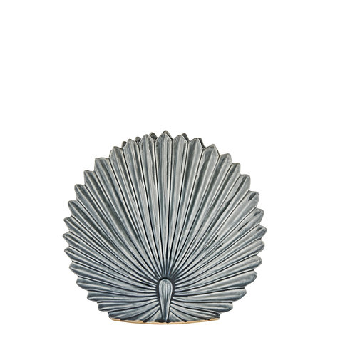 Cassie Vase Small