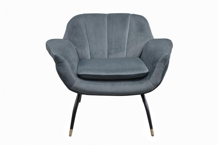 Abbey Chair Slate