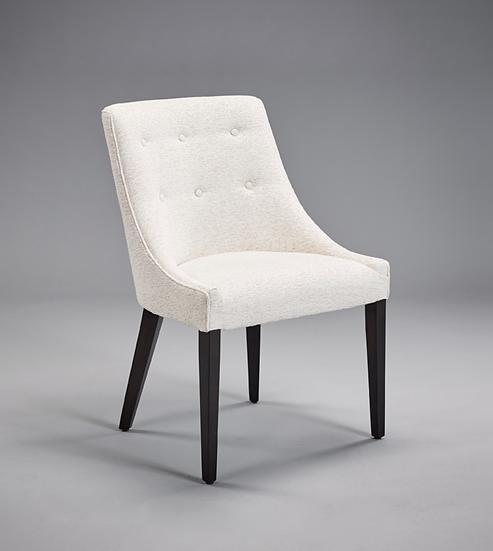 RL Orr Dining Chair