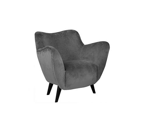 Leandra Armchair