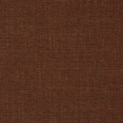 Canvas Merlot Red B114
