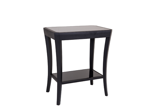 RV Hyde Side Table