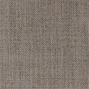 Linen Scisto B55