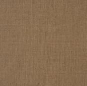 Canvas Tweed Brown B111