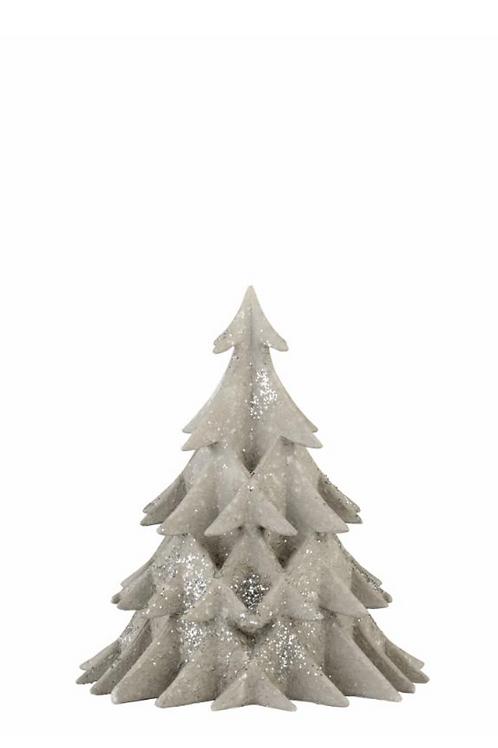 SERAFINA CHRISTMAS TREE 14.5 CM.