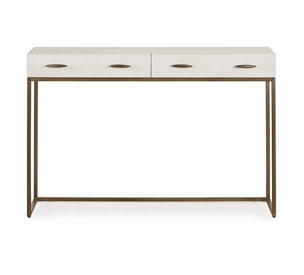 Hampton Console/Desk