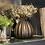 Thumbnail: Black Urchin Vase