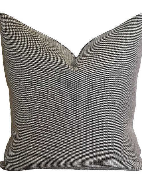Darrel Luxury Handmade Cushion