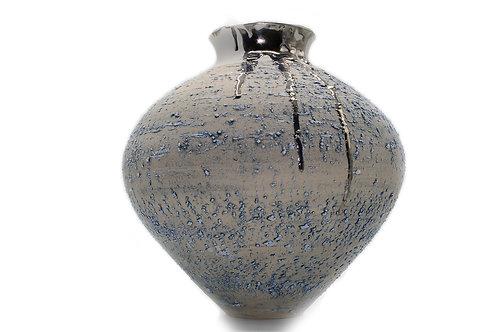 Alex McCarthy Ceramics Vase