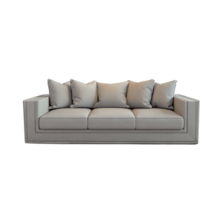 Carlson Sofa