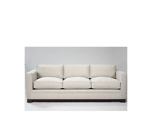 RL Warwick Sofa