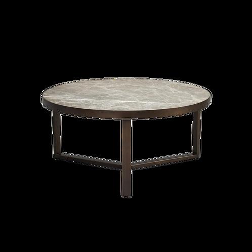 Renette Coffee Table