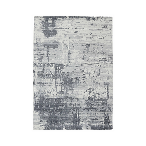 Temptation Collection Light Grey
