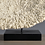Thumbnail: Large Flat Coral Moulding