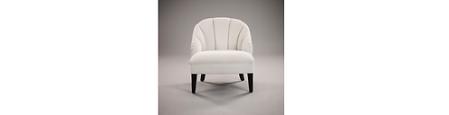 RL Moneypenny Occasional Chair