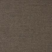 Natté Basalt 65