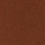 Linen clay B81