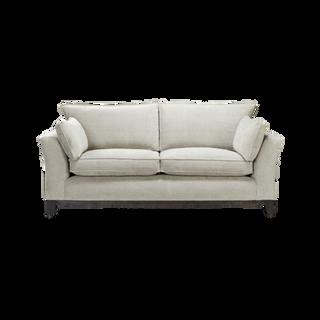Rl Toledo Sofa