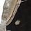 Thumbnail: PETRIFIED WOOD SLICE XL 76cm