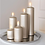 Thumbnail: Pillar Candle Small