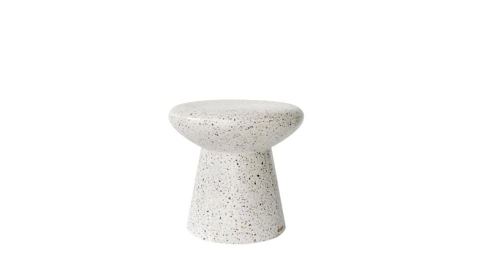 Mushroom Table/Stool VR