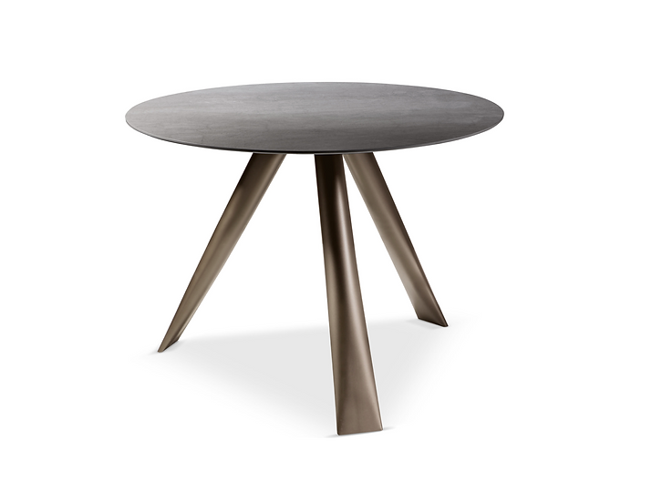 Milos Table