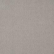 Linen silverstone B69