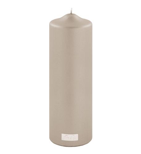 Pillar Candle Lrg