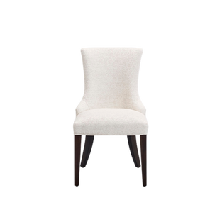 RL Kathleen Dining Chair