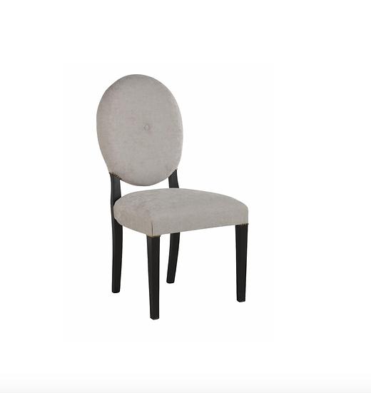 IC Cosimo Chair