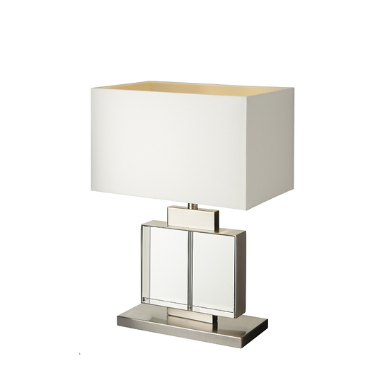 Ailbe Table Lamp