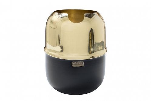 Pedro Wine Cooler
