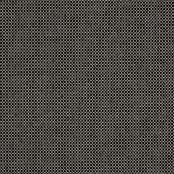 Dots black B102