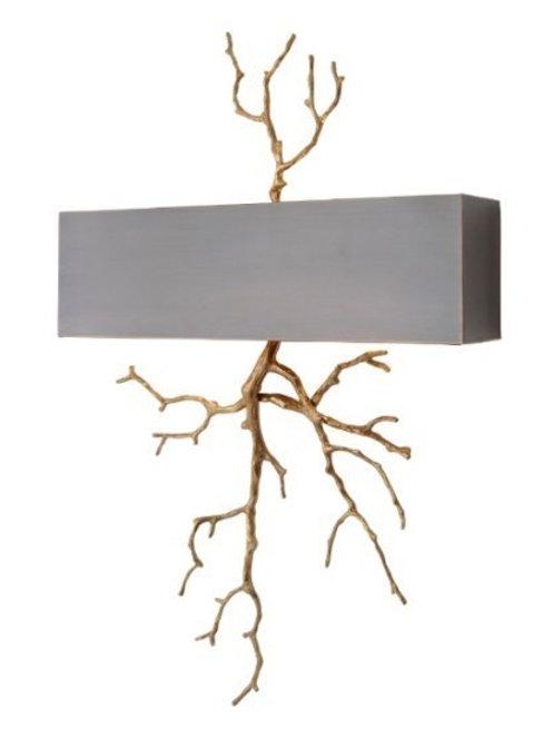 Milson Wall Lamp