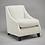 Thumbnail: RL Inca Occasional Chair