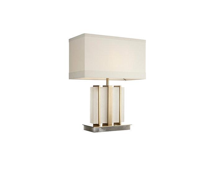 Kelcie Table Lamp