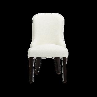RL Joanne Dining Chair