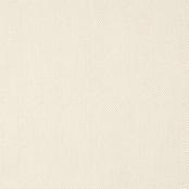 Natté white 01