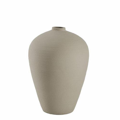 Catia Vase 57cm