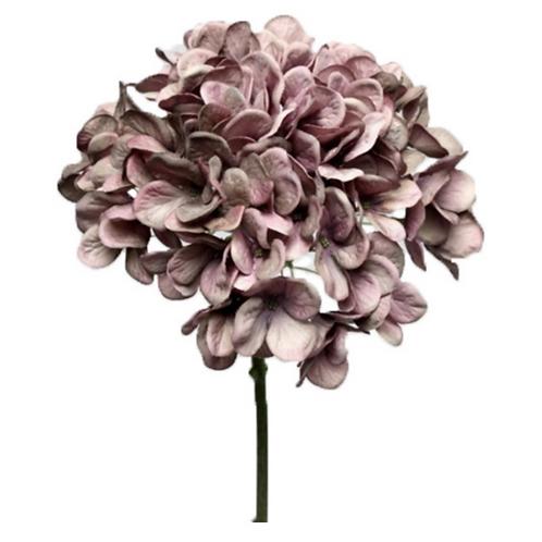 Hydrangea 48cm