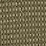 Reversed Dots Moss B105
